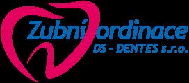 Zubní ordinace DS-Dentes | Uherské Hradiště