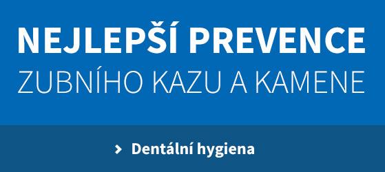 Přejít na Dentální hygienu